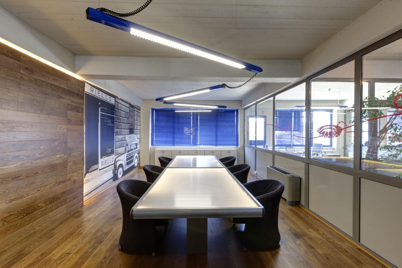 Caloria interior design by golden ratio the greek foundation for Foundations of interior design