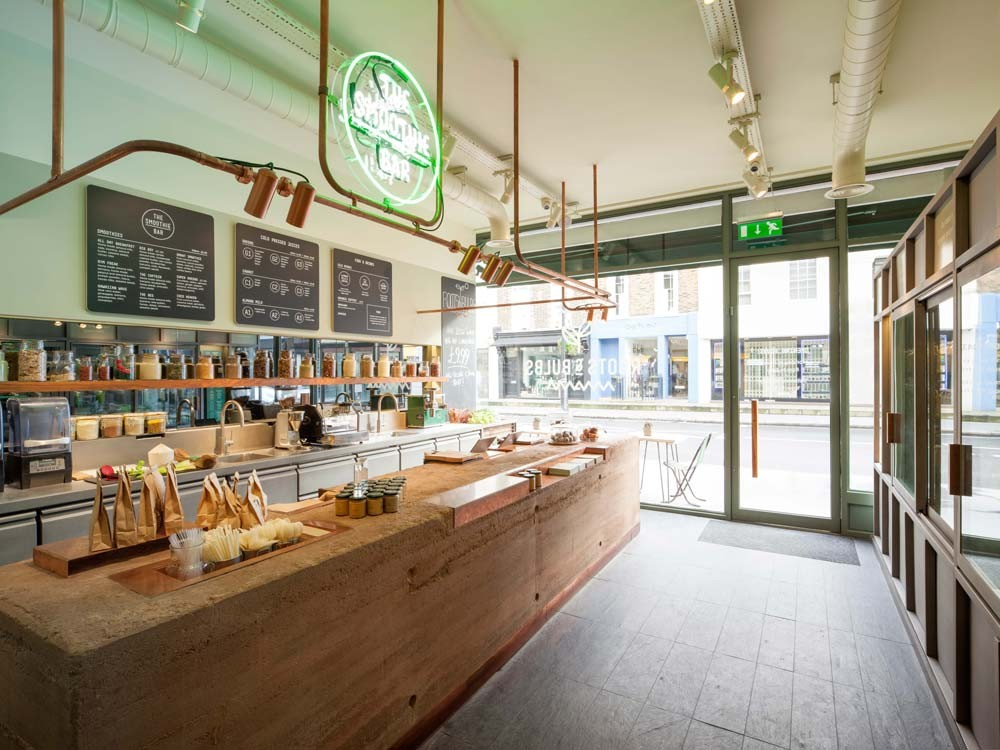 Roots Amp Bulbs Shop By K Studio The Greek Foundation