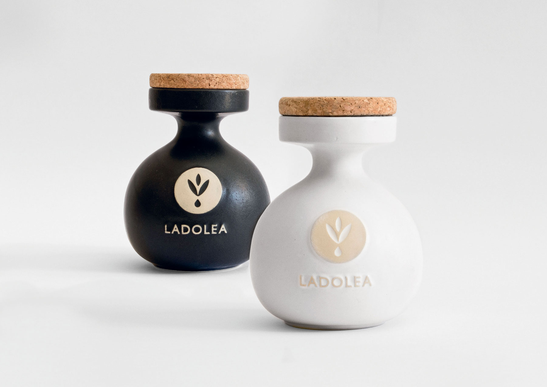 Ladolea Olive Oil The Greek Foundation