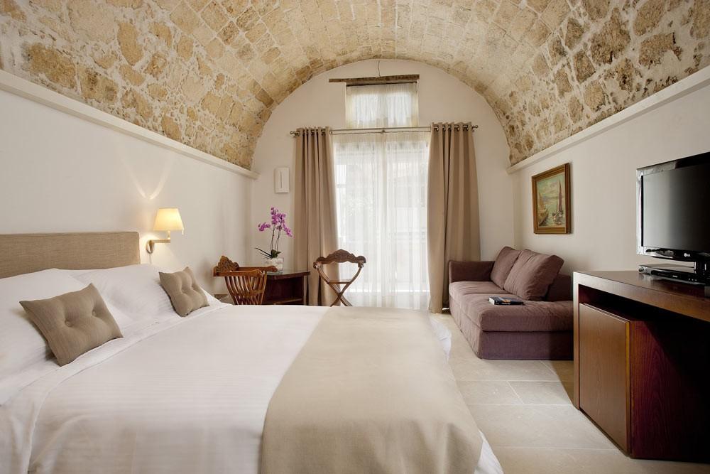 Rimondi Boutique Hotel Kreta