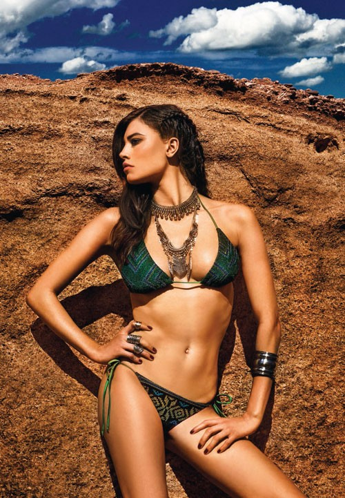 102e6e8c26d58 Manifesto – Mitos Swimwear S/S 2016 collection - The Greek Foundation