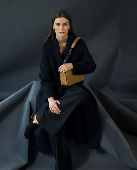 Callista Crafts elegant handbags for modern women