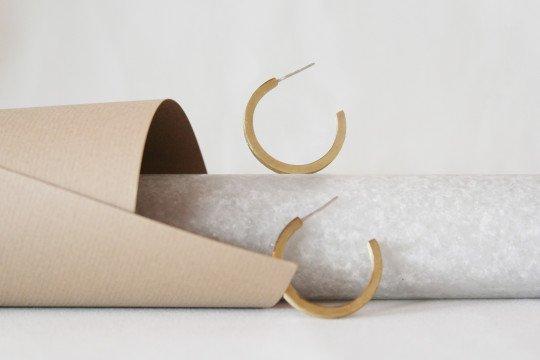 AR.M jewelry by Anna Rosa Moschouti
