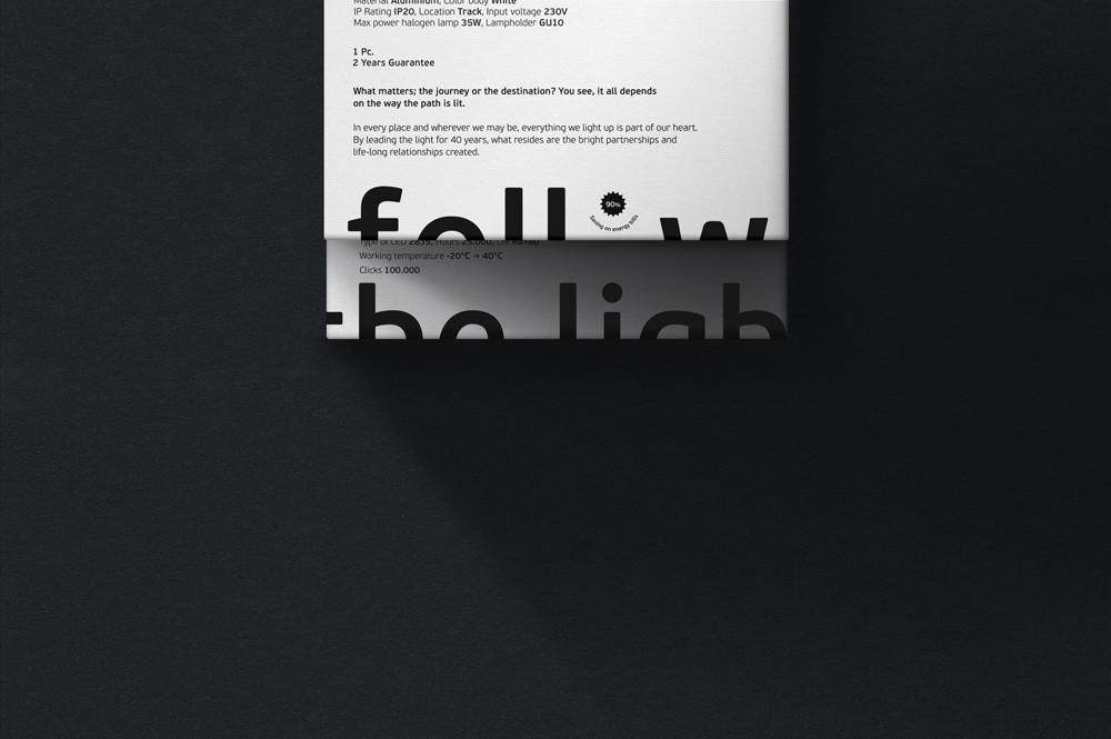 VK Leading Light rebranding by NotoriusGrey - The Greek Foundation