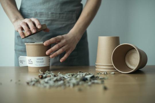 Rhoeco-fine-organic-goods