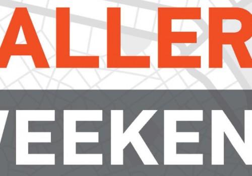 GalleryWeekend-Μπάρα-1140x395
