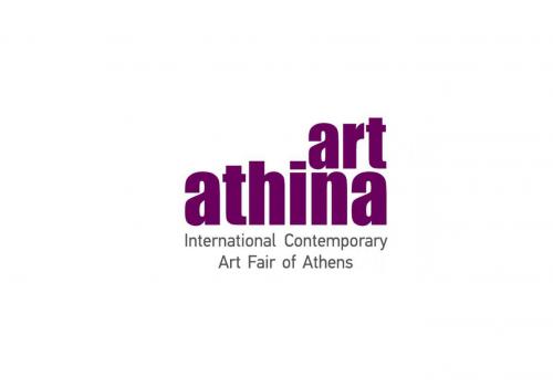 Afbeeldingsresultaat voor art athina