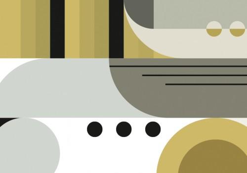 SF16_Site_profile