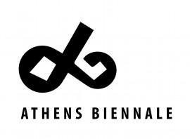AthenBiennale