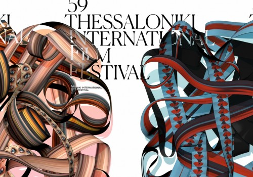 thessfest-collage