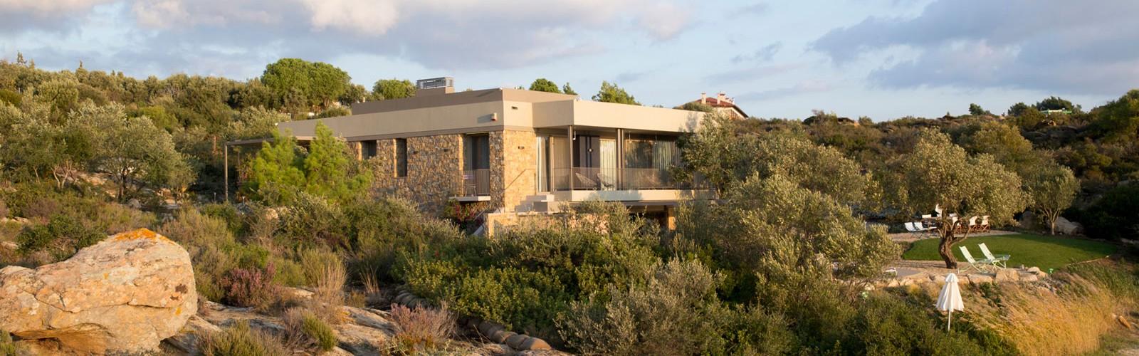 costa-lagonissi-the-villa-(1)