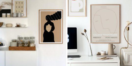 Studio Paradissi by Eleni Psyllaki