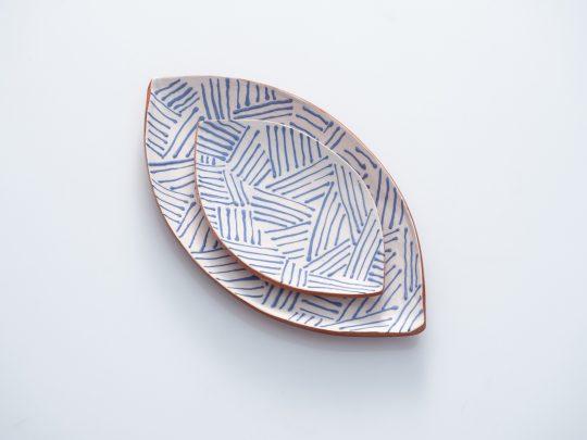 Myrto Lykopoulou Ceramics