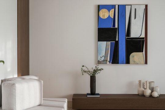 Sansal Boutique Hotel in Chania by PNOE • ATH | Architecture & Design Studio