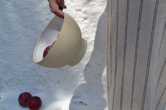Lavatoy handmade ceramics