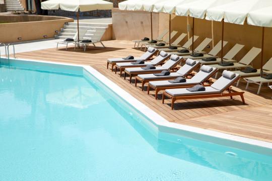 Elivi Skiathos hotel